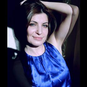 Silvia Sochi