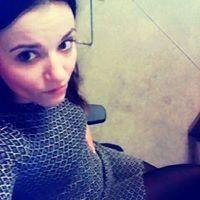 Liwia Bogacińska