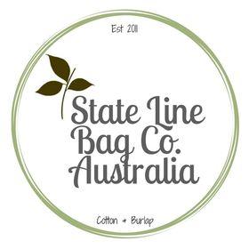 Stateline Bag Co Austraila