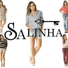 Salinha