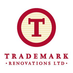 Trademark Renovations Ltd