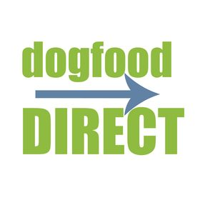 DogFoodDirect.com