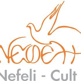 nefeli-culture