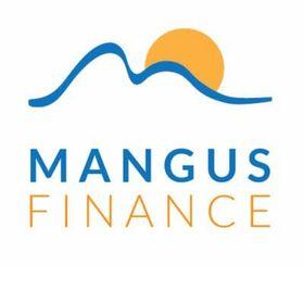 Mangus Finance