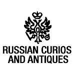 Russian Fine Arts & Curios