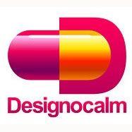 Designocalm