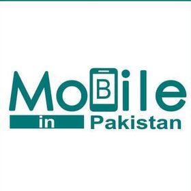 Mobileinpak