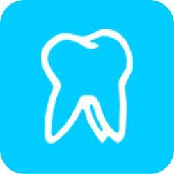 Dentaturism Center