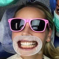 Dentalna Hygiena-Blog