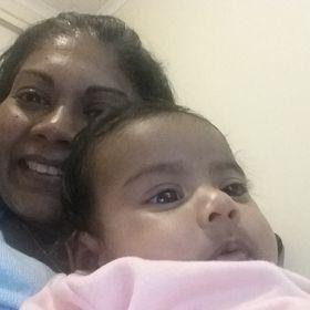 Amali Rubasinghe