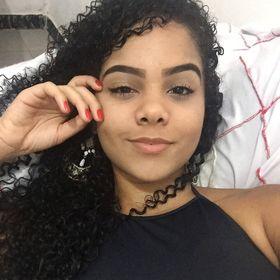Rebeka Casaes