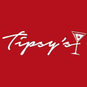 Tipsy's Liquor Boutique