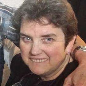 Marlene Squire