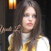 Youli Loukissa