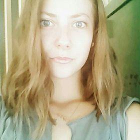 Elvira Kritsa