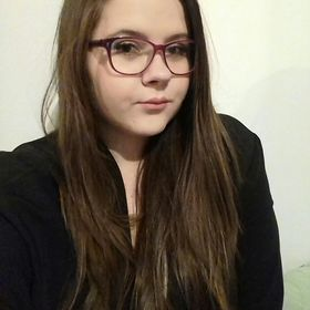 Alexandra Dură