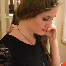 Iuliana Tanase