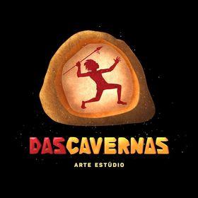 DasCavernas