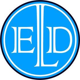ELD - Studio | Sales Growth
