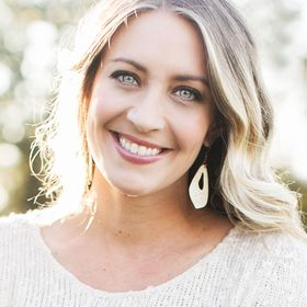Lauren Chandler
