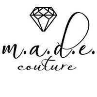 m.a.d.e. couture