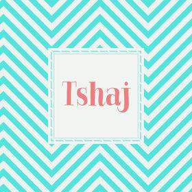 Tshaj Studio