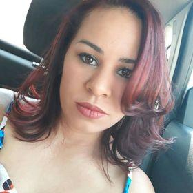 Raquel Arcanjo