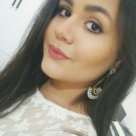 Marília Souza