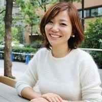 Ayaka Fujii