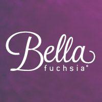 Bella Fuchsia