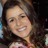 Sandra Bigio