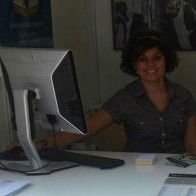 Beatriz Gómez