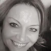 Katerina Anastasiou