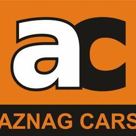 AZNAG CARS
