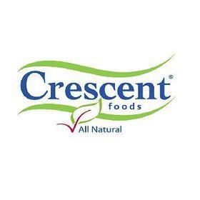 Crescent Foods