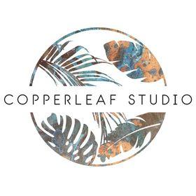 Copperleaf Studio
