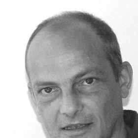 Hans Peter Meier