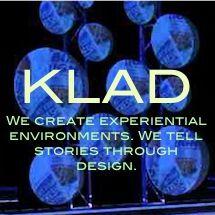 KLAD World