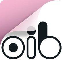 Oibbio