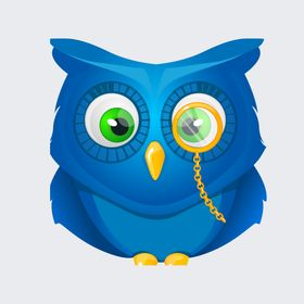 papersowl reviews
