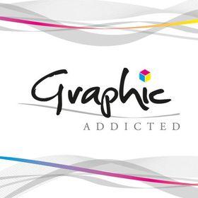 Graphic Addicted