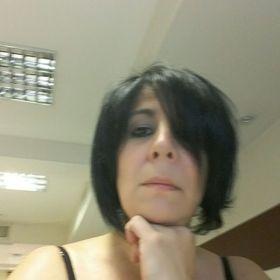 Karina Alvarenga