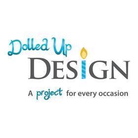 Dolled Up Design