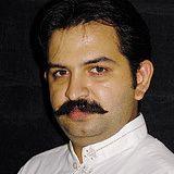 Umran Khalid