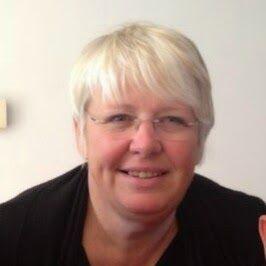Sylvie Gevaert