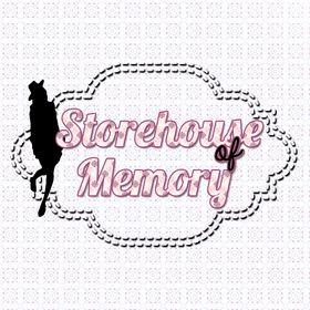 Storehouse of Memory