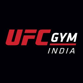 UFC GYM INDIA