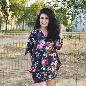 Alecsandra Airam