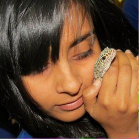 Presha Soogrim