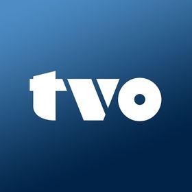 Tv Oberfranken Frequenz